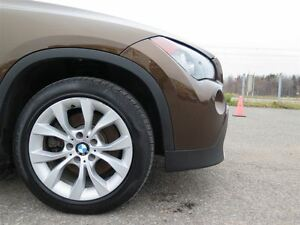 2012 BMW X1 xDrive28i TOIT+A/C Québec City Québec image 12
