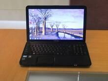 Toshiba Satellite Pro i5 Laptop Forrestfield Kalamunda Area Preview