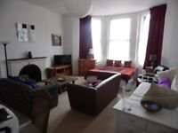 Close to Churchill Square holiday let fully furnished 1 bedroom/studio flat with all bills included