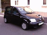 fiat-panda-1.2-dynamic-5-door-hatchback-68000-miles.