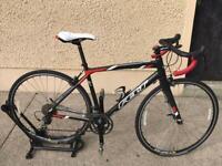 Felt Z85 Road Bike - Excellent Condition