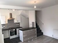 BRAND NEW * 4 BEDROOMS * 2 BATHROOMS * HYDE PARK * HAROLD PLACE