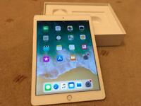 Ipad Air 2 - 128Gb - Gold - Wifi