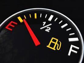Wrong fuel petrol in diesel or diesel in petrol. 247 breakdown assistance