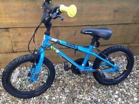 Apollo Ace Bike