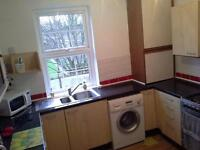 large spacesious 3 bedrom ready for the London marathon 2017