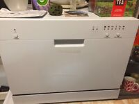 Table Top Dishwasher (Guildford)
