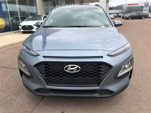 2018 Hyundai Kona $61 WEEKLY+ TAX