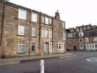 Two bedroom property - Earl Street, Hawick