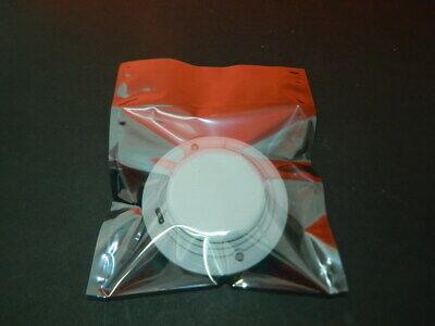 Notifier Sdx-751 Photoelectric Smoke Detector Fire Alarm
