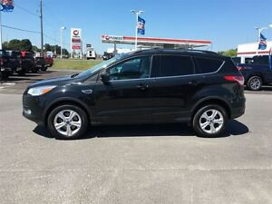 2013 Ford Escape SE - NAV, HEATED SEATS Kingston Kingston Area image 4