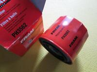 Filtre huile FRAM PH-3562 Neuf - New Oil Filter