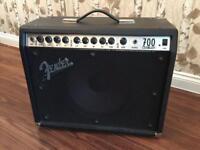 Fender Roc Pro 70 watt guitar amp