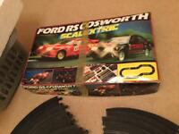 Scalextric parts for sale