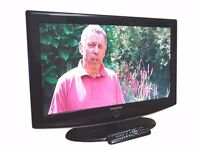 "Samsung 32"" 720p HD LCD Television LE-32R87BD"