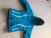 Tog 24 ski jacket