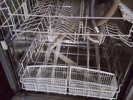 Whirlpool Big Dishwasher to sell