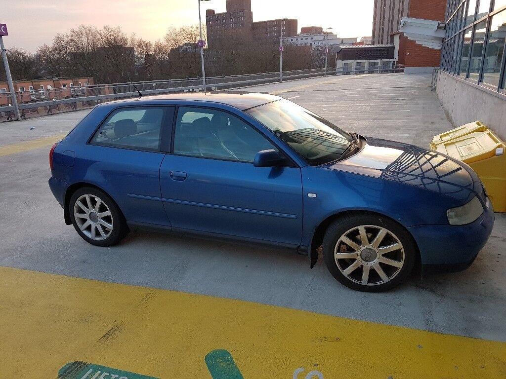 audi a3 manual transmission for sale
