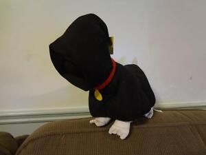 Family Guy Grim Reaper Dog Stuffed Toy $20