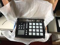 Korg PadKONTROL USB MIDI Controller with X/Y Pad - like new!
