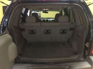 2005 Jeep Liberty Sport Annual Clearance Sale! Windsor Region Ontario image 17