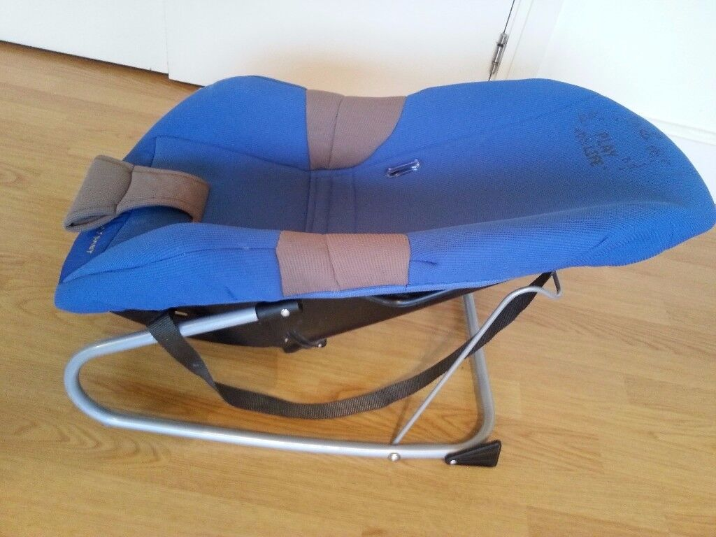 bouncer chair for babies