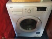 My previous ad has been sold but not through gumtree. Used Beko washing machine