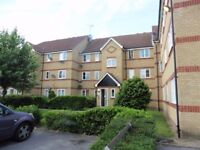 Lovely 1 bed flat in Grays Rm17, Available end of October, Part Dss Accepted