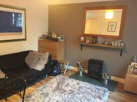 2 Bedroom Flat with Parking and Swimming Pool