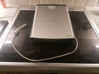 Canon Lide Scanner (Free Delivery)