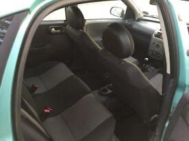 Opel corca c