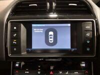 Jaguar, XE, Saloon Automatic, 2016, Other, 1999 (cc), 4 doors