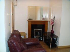 Immaculate Fully Furnished 2-Bedroom and a Studio Flat by L'Pool Women Hospital, L'Pool Uni & LJMU