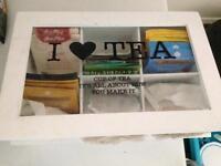 I love teabox