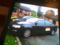 private hire taxi