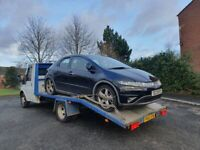CARS WANTED QUICK HASSLES SALE