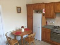2 bedroom house in Oldham to rent (Private Landlord, no fees or admin. costs) Available NOW !