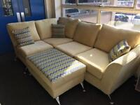 Sofa, Arm Chairs, Leather and fabric sofas, recliner sofa, 3+2 sofa, Corner sofa & swirling chairs