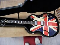 Epiphone-Supernova-Union-Jack-Guitar
