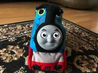 New without tags Thomas the tank light up toy