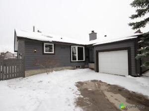 $515,000 - Bungalow for sale in Calgary - Southwest
