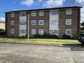3 bedroom flat in Ramsey Close, Kempston, Bedford, MK42 (3 bed) (#1086868)