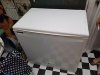 Chest freezer in really good condition £30