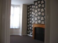 PRIVATE LANDLORD OFFERING A LARGE UNFURNISHED 3 BED FAMILY HOME FOR LONG TERM RENTAL. £920.00 RENT