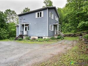 225 000$ - Duplex à vendre à Shefford