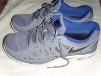 Mens Nike Sneakers Size 13