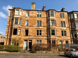4 bedroom flat in Thirlestane Road, Edinburgh, EH9 (4 bed) (#1096193)