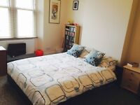 Room for rent from Mid June (unfurnished)