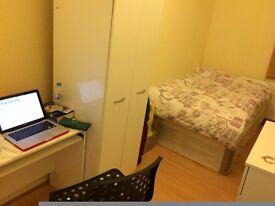 Modern En-suite Rooms on Hagley Road---All Bills Included---Free Fibre Optic WIFI---
