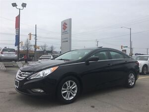 2013 Hyundai Sonata GL ~Heated Seats ~Power Sunrrof ~P/Seat